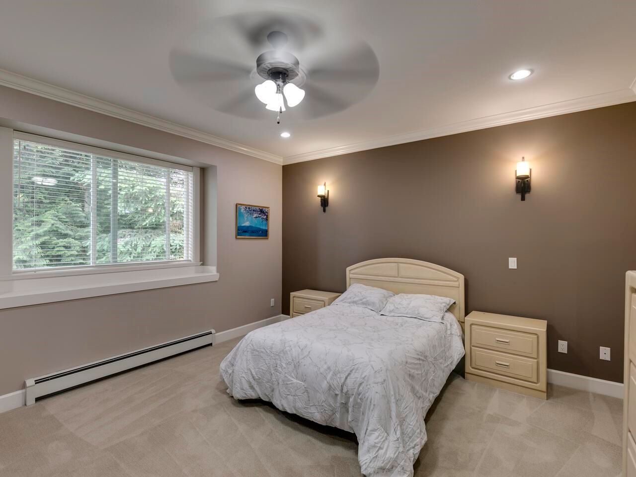 "Photo 18: Photos: 22845 126B Avenue in Maple Ridge: East Central House for sale in ""EAST CENTRAL MAPLE RIDGE"" : MLS®# R2594638"