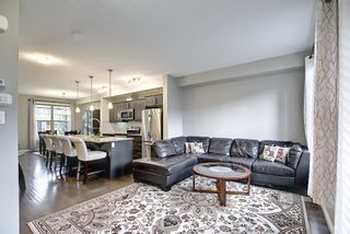 Photo 16: 81 Sage Meadow Terrace NW in Calgary: Sage Hill Row/Townhouse for sale : MLS®# A1140249
