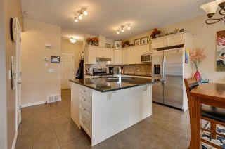 Photo 15: 20204 48 Avenue in Edmonton: Zone 58 House for sale : MLS®# E4236022