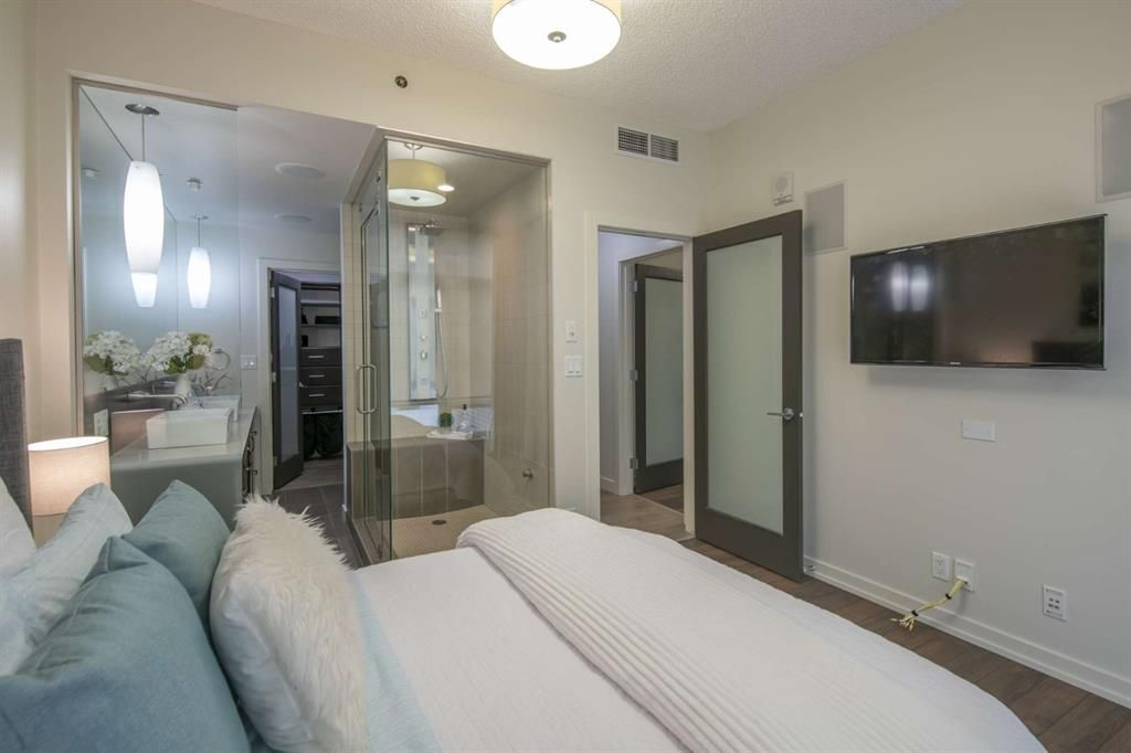 Photo 16: Photos: 204 530 12 Avenue SW in Calgary: Beltline Apartment for sale : MLS®# A1130259
