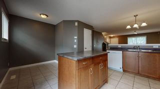 Photo 8: 229 Elgin Gardens SE in Calgary: McKenzie Towne Row/Townhouse for sale : MLS®# A1118825