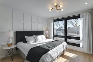 Photo 17: 3512 Brenner Drive NW in Calgary: Brentwood Detached for sale : MLS®# A1154029