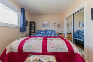 Photo 22: 8007 130 Avenue in Edmonton: Zone 02 House for sale : MLS®# E4252021