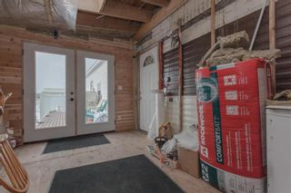 Photo 16: 10 10A Kenbro Park in Beausejour: St Ouen Residential for sale (R03)  : MLS®# 202102553