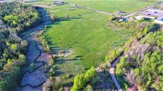 Photo 1: Lot Brooklyn Road in Middleton: 400-Annapolis County Commercial for sale (Annapolis Valley)  : MLS®# 201920414