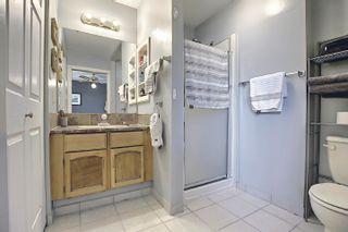 Photo 31: 9832 187 Street in Edmonton: Zone 20 House for sale : MLS®# E4253744