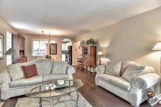 Photo 19: 102 15035 THRIFT Avenue: White Rock Condo for sale (South Surrey White Rock)  : MLS®# R2341357