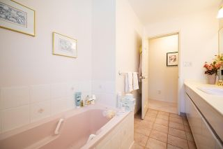 Photo 16: 6811 CHELMSFORD Street in Richmond: Broadmoor House for sale : MLS®# R2591868