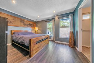 """Photo 23: 464 LEHMAN Place in Port Moody: North Shore Pt Moody Townhouse for sale in """"EAGLEPOINT"""" : MLS®# R2604397"""