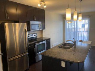 Photo 5:  in Edmonton: Zone 55 House Half Duplex for sale : MLS®# E4242037