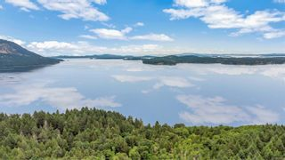 Photo 54: 3701 N Arbutus Dr in Cobble Hill: ML Cobble Hill House for sale (Malahat & Area)  : MLS®# 886361