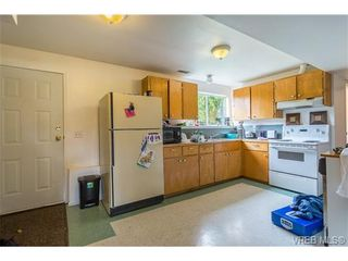 Photo 18: 3140 Lynnlark Pl in VICTORIA: Co Hatley Park House for sale (Colwood)  : MLS®# 734049
