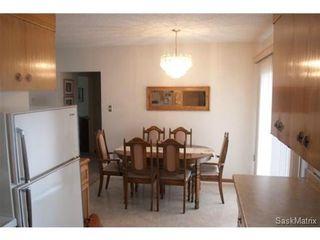 Photo 21: 2426 Wiggins Avenue South in Saskatoon: Saskatoon Area 02 (Other) Single Family Dwelling for sale (Saskatoon Area 02)  : MLS®# 438507
