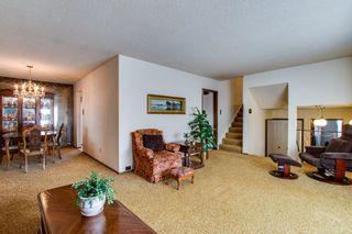 Photo 4: 10424 39A Avenue in Edmonton: Zone 16 House for sale : MLS®# E4264425
