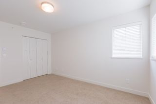 """Photo 15: 49 11305 240 Street in Maple Ridge: Albion Townhouse for sale in """"MAPLE HEIGHTS"""" : MLS®# R2120605"""