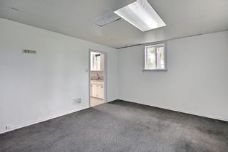 Photo 32: 12803 126 Street in Edmonton: Zone 01 House for sale : MLS®# E4247488