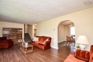 Photo 5: 2 Kimara Drive in Hammonds Plains: 21-Kingswood, Haliburton Hills, Hammonds Pl. Residential for sale (Halifax-Dartmouth)  : MLS®# 202125309