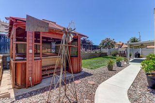 Photo 34: 9296 Stephanie Street in Riverside: Residential for sale (252 - Riverside)  : MLS®# IV21145661