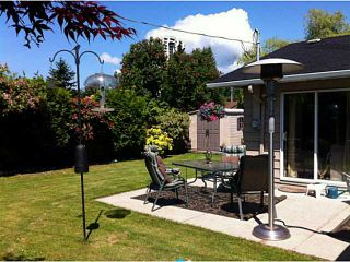 """Photo 16: 1397 TATLOW Avenue in North Vancouver: Norgate House for sale in """"Norgate"""" : MLS®# V1068905"""