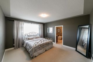 Photo 21: 3308 CAMERON HEIGHTS Landing in Edmonton: Zone 20 House for sale : MLS®# E4260439