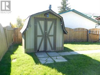 Photo 38: 1405 55 Street in Edson: House for sale : MLS®# A1148123