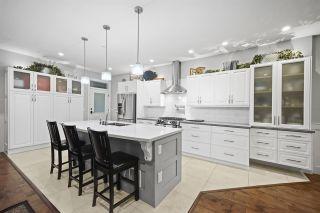 "Photo 5: 20924 HUNTER Place in Maple Ridge: Southwest Maple Ridge House for sale in ""West Maple Ridge"" : MLS®# R2427239"