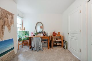 """Photo 26: 326 1465 PARKWAY Boulevard in Coquitlam: Westwood Plateau Townhouse for sale in """"SILVER OAK"""" : MLS®# R2607899"""