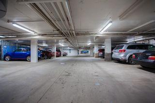 Photo 31: 112 6703 172 Street in Edmonton: Zone 20 Condo for sale : MLS®# E4249668