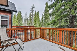 Photo 7: 337 Casale Place: Canmore Detached for sale : MLS®# A1111234