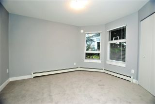 """Photo 8: 208 32669 GEORGE FERGUSON Way in Abbotsford: Abbotsford West Condo for sale in """"Cantebury Gate"""" : MLS®# R2575285"""