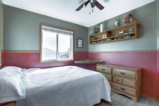 Photo 26: 347 EVANSTON View NW in Calgary: Evanston Detached for sale : MLS®# A1023112