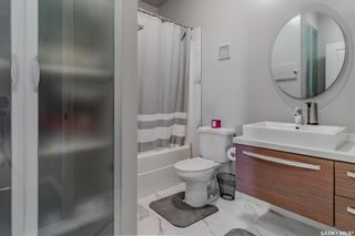 Photo 17: 306 225 Maningas Bend in Saskatoon: Evergreen Residential for sale : MLS®# SK864050