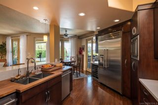 Photo 23: BAY PARK House for sale : 4 bedrooms : 2562 Grandview in San Diego