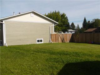 """Photo 10: 7710 GLADSTONE Drive in Prince George: Lower College House for sale in """"LOWER COLLEGE HEIGHTS"""" (PG City South (Zone 74))  : MLS®# N217141"""