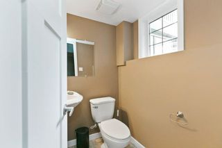 Photo 25: 26 5873 MULLEN Place in Edmonton: Zone 14 Townhouse for sale : MLS®# E4262184
