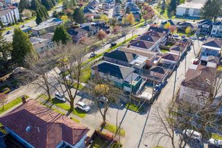 Photo 14: 6975 BEATRICE Street in Vancouver: Killarney VE House for sale (Vancouver East)  : MLS®# R2568389