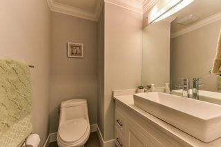 """Photo 7: 20937 80 Avenue in Langley: Willoughby Heights Condo for sale in """"AMBIANCE"""" : MLS®# R2312450"""