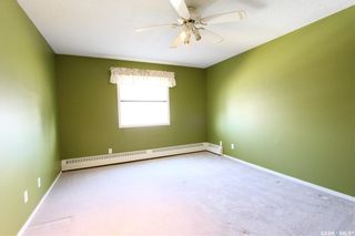 Photo 9: 204 1202 1st Avenue Northwest in Moose Jaw: Central MJ Residential for sale : MLS®# SK849587