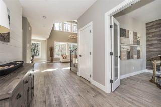 "Photo 2: 15 4550 TESKEY Road in Chilliwack: Promontory House for sale in ""Bear Creek Estates"" (Sardis)  : MLS®# R2346602"