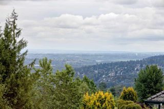 Photo 23: 1535 EAGLE MOUNTAIN Drive in Coquitlam: Westwood Plateau House for sale : MLS®# R2583376
