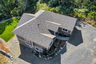 Photo 39: 2984 Phillips Rd in : Du West Duncan House for sale (Duncan)  : MLS®# 852112