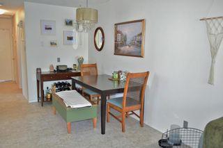 Photo 4: 7319 81 Avenue in Edmonton: Zone 17 House Half Duplex for sale : MLS®# E4255948