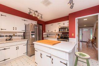 Photo 7: 42717 WALNUT Avenue: Yarrow House for sale : MLS®# R2512412
