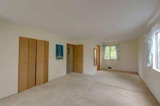 Photo 13: 5275 WELLBURN Drive in Delta: Hawthorne House for sale (Ladner)  : MLS®# R2165509