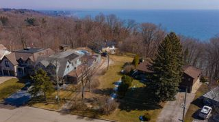 Photo 7: 1 Fenwood Heights in Toronto: Cliffcrest House (Bungalow-Raised) for sale (Toronto E08)  : MLS®# E5154214