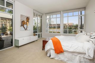 Photo 17: DOWNTOWN Condo for sale : 3 bedrooms : 700 W Harbor Drive #104 in San Diego