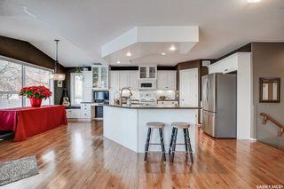 Photo 10: 1023 Budz Green in Saskatoon: Arbor Creek Residential for sale : MLS®# SK836072