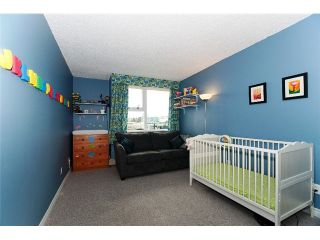 """Photo 8: 908 522 MOBERLY Road in Vancouver: False Creek Condo for sale in """"DISCOVERY QUAY"""" (Vancouver West)  : MLS®# V884819"""
