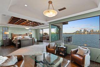 Photo 16: CORONADO VILLAGE House for sale : 7 bedrooms : 701 1st St in Coronado