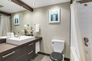 Photo 13: 208 330 E 7TH Avenue in Vancouver: Mount Pleasant VE Condo for sale (Vancouver East)  : MLS®# R2210108